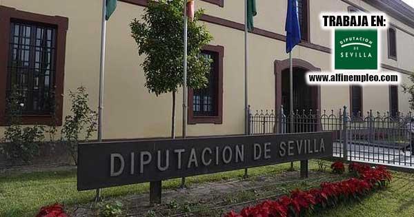 dipuatcion-de-sevilla