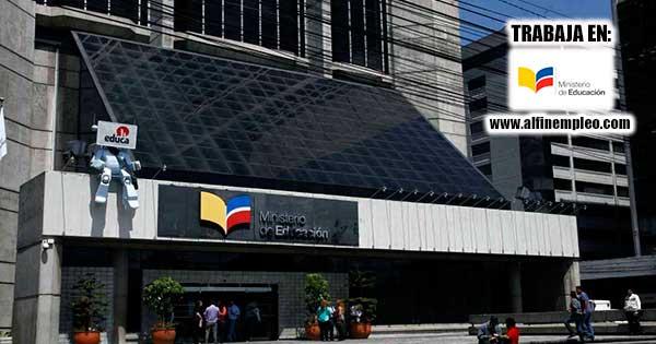 ministerio-de-educacion-ecuador