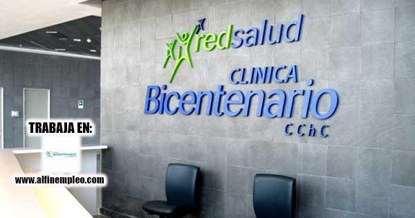 clinica-bicentenario