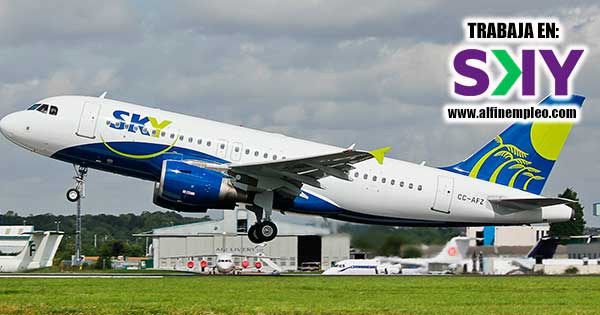 sky-airlines