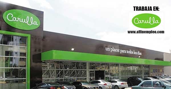 supermercados-carulla