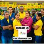 supermercados-la-gran-colombia