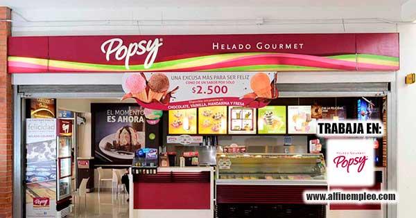 HELADOS-POPSY
